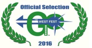 GoWest Fest July 17-19 2016