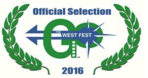 GoWest Fest July 17-19 2016